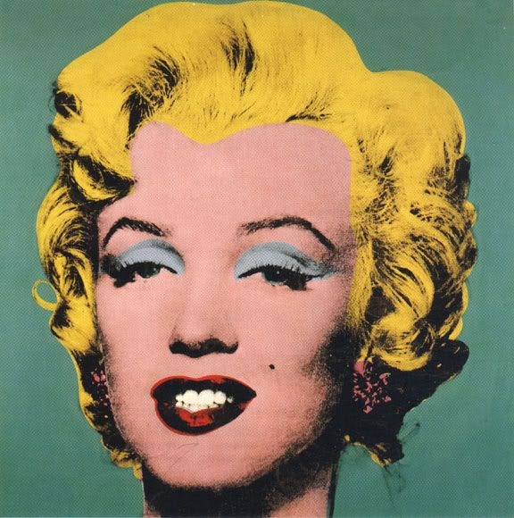 andy_warhol_turquoise_marilyn