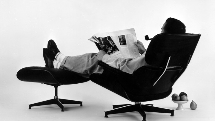 eames_lounge_chair